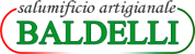 Salumificio Artigianale Baldelli Logo